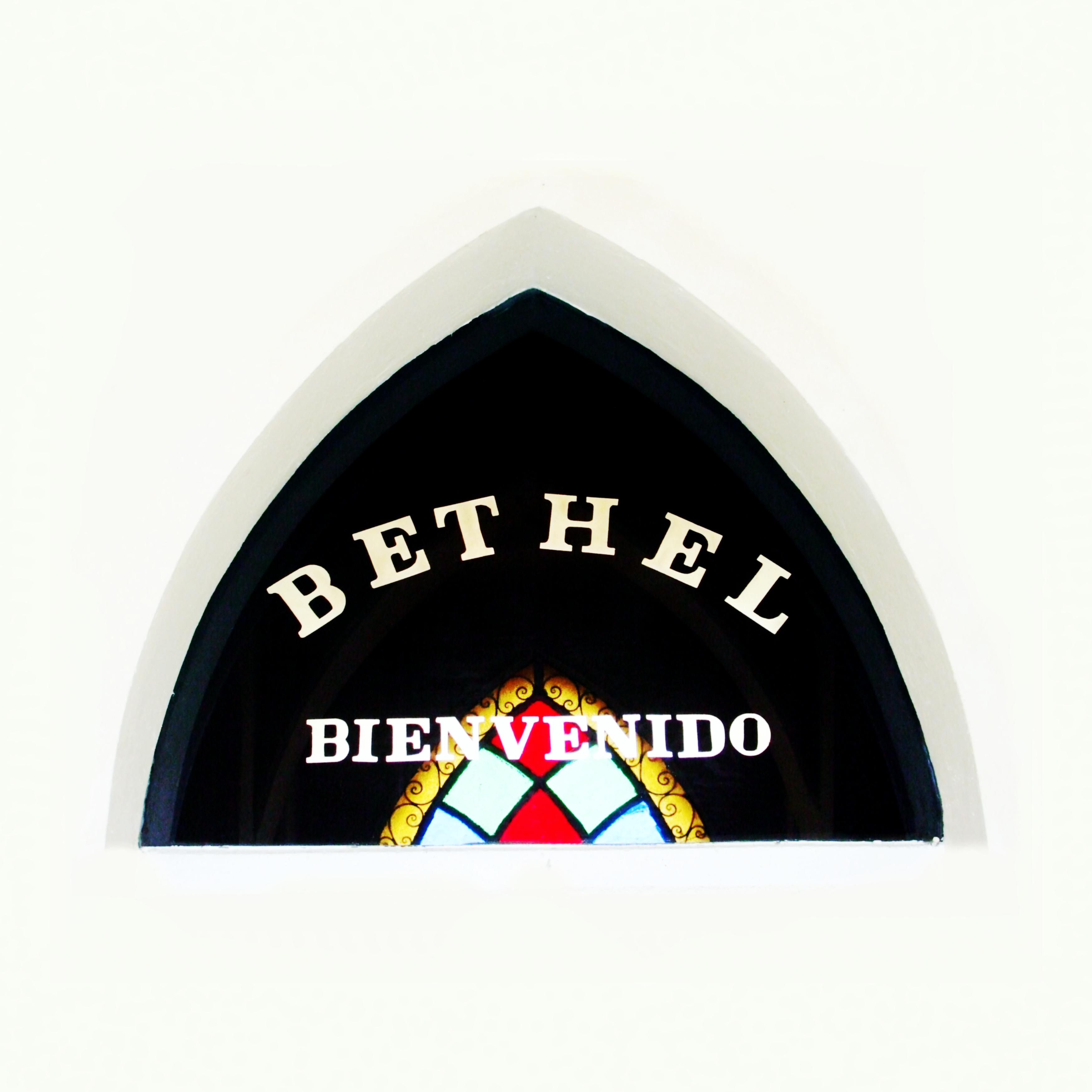 Bethel es